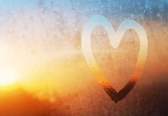 Be Kind to the People you Love: A Direct Path to Feeling Good